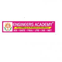 Best Online GATE Coaching in Delhi by Engineers Academy