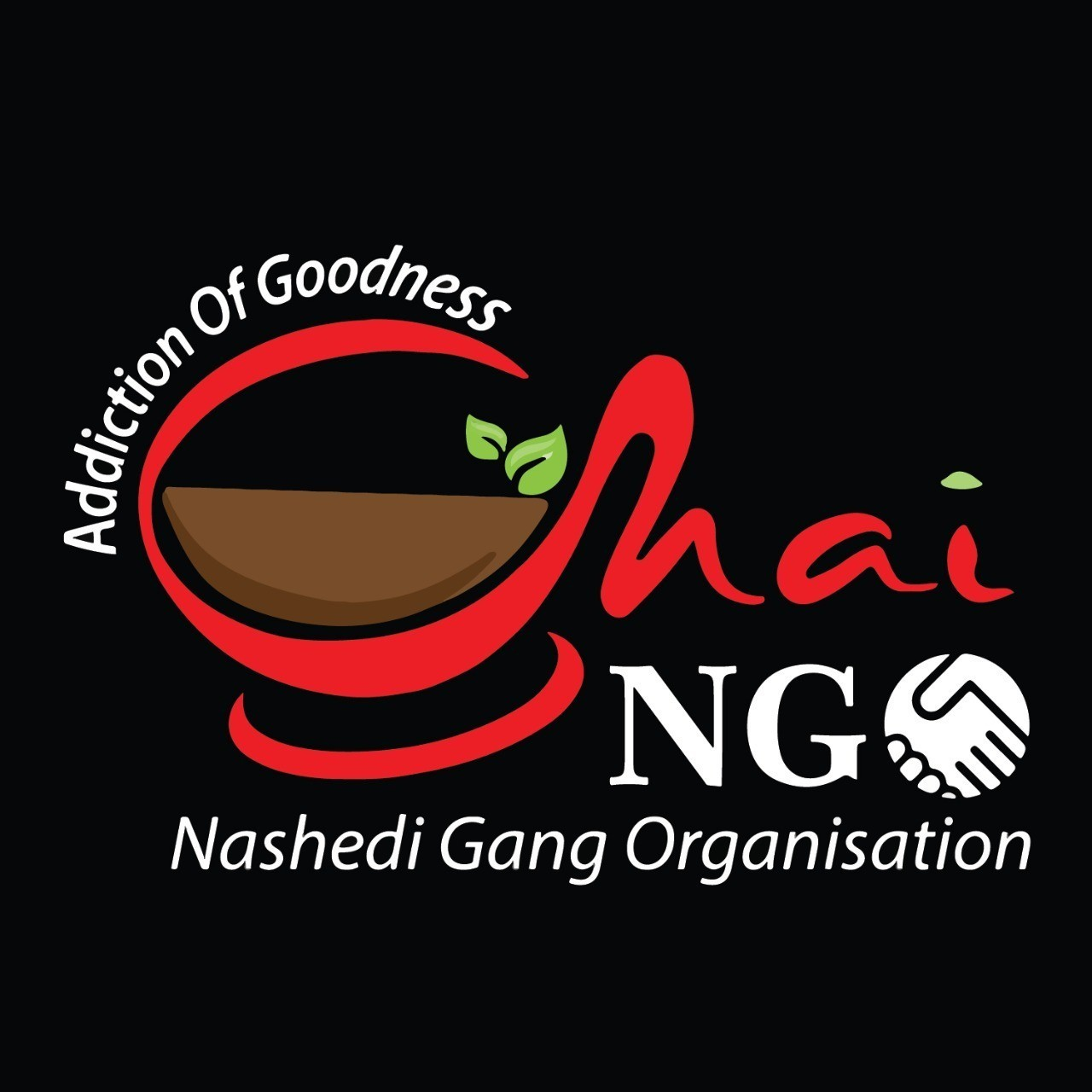 Food Franchise Business Opportunity  Chai NGO Chaat Formula